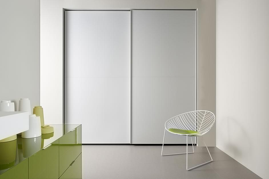 estudiog armarios puertas correderas