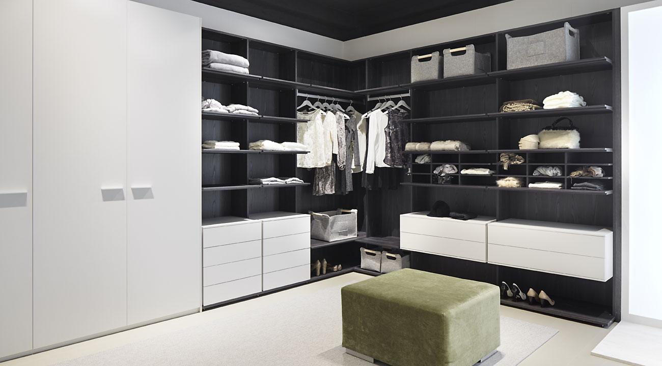 estudiog armarios vestidores